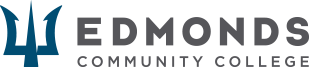 Edmonds CC Logo