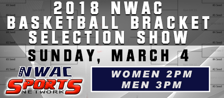 NWAC Selection Show