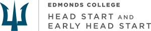 Head Start/ECEAP and Early Head Start logo