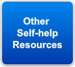 button other self-help resources