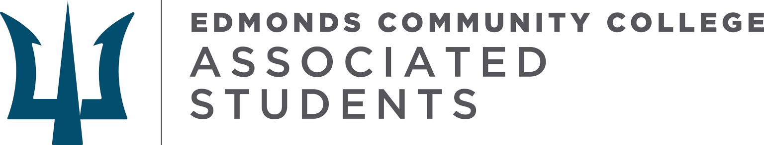 Edmonds CC Associated Students Logo
