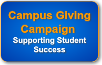 Campus giving campaign