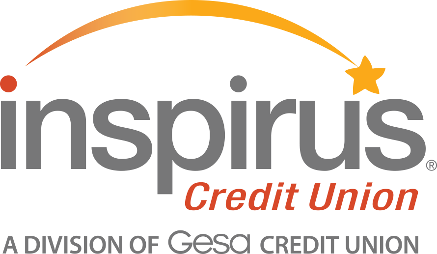 Inspirus Credit Union Logo
