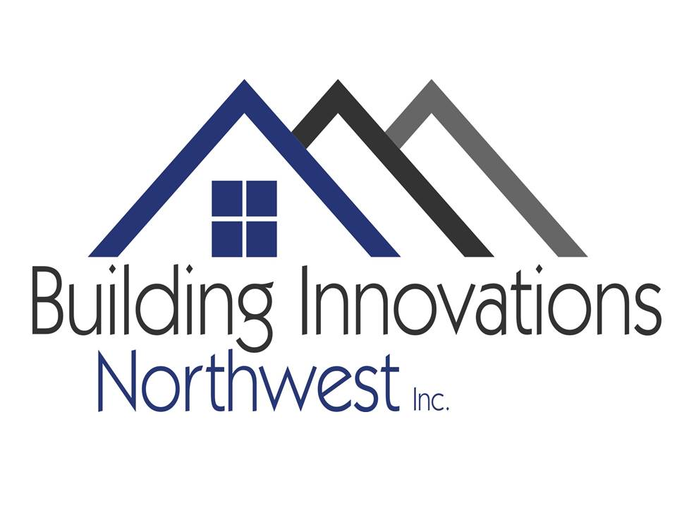 Building Innovations Norwest Logo