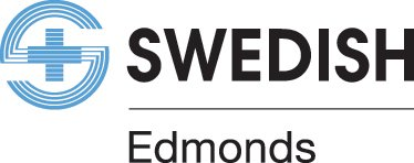 Swedish Edmonds logo