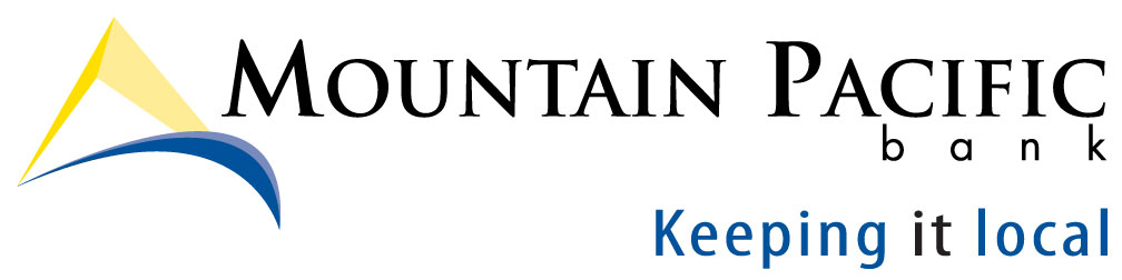 Mountain Pacific Bank