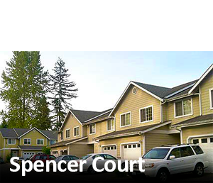 Spencer Court