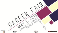 CareerFair2013WEB.jpg