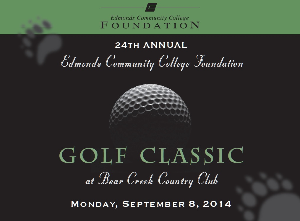24th annual golf classic