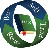 Buy Sell Trade Reuse textbooks