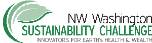 nwirc sustainability challenge